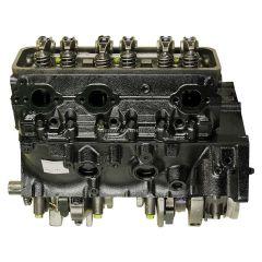 Chevrolet 4.3L 07-14 Engine