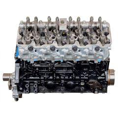 Chevrolet 6.6 10-16 DURAMAX EN