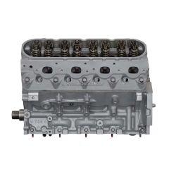 Chevrolet 5.3 07-09 Engine