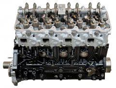 Chevrolet 6.6 06-07 DRMAX Engine