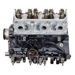Chevrolet 3.9L 09-10 Engine
