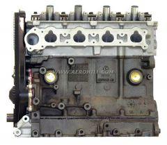 Chrysler 2.0 00-02 Engine