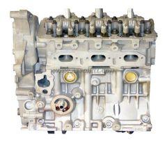 Chrysler 3.2L 98-01 Engine