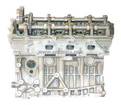 Chrysler 2.7/167 00-01 Engine