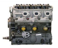 Chrysler 3.3 01-03 Engine