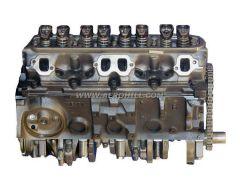 Chrysler 360 02-03 Engine