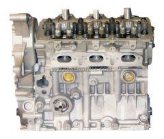 Chrysler 3.5/215 02-04 Engine