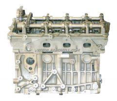 Chrysler 2.7/167 02-05 Engine