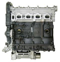 Chrysler 2.4 2002 LHS Engine