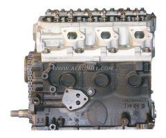 Chrysler 3.3 04-05 Engine