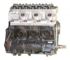Chrysler 3.3 05-06 Engine