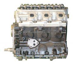 Chrysler 3.8 05-07 Engine