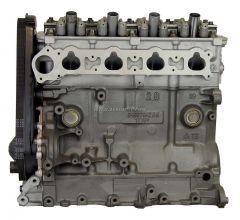 Chrysler 2.0 03-05 Engine