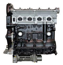 Chrysler 2.4 04-07 Engine