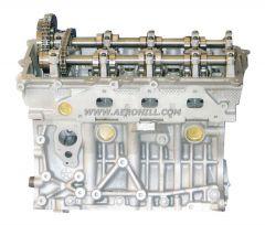 Chrysler 2.7/167 06-08 Engine