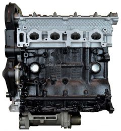 Chrysler 2.4 04-09 Engine