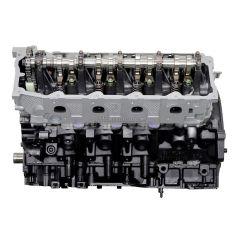 Chrysler 4.7/287 03-07 Engine