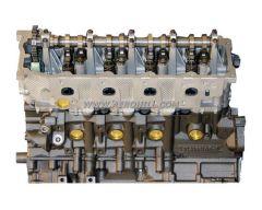 Chrysler 4.7/287 04-07 Engine