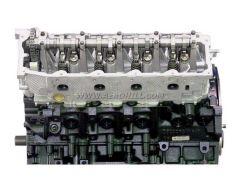 Chrysler 4.7/287 02-05 Engine
