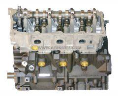 Chrysler 3.7/236 05-06 COMP E