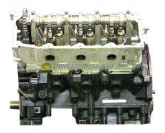 Chrysler 3.7/236 07-12 COMP E