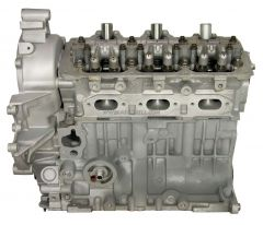 Chrysler 3.5/215 05-06 Engine