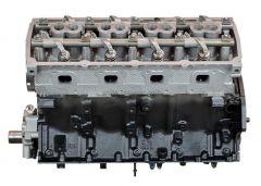 Chrysler 5.7 HEMI 04-08 Engine