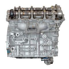 Chrysler 3.6 11-13 Engine
