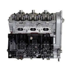 Chrysler 4.0 07-10 FWD Engine