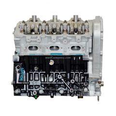 Chrysler 4.0 07-11 RWD Engine
