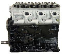 Chrysler 3.8 07-08 RWD Engine