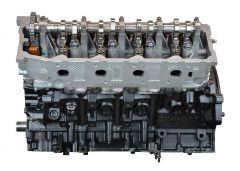 Chrysler 4.7/287 05-07 Engine