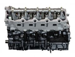 Chrysler 4.7/287 08-13 Engine