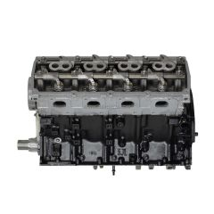 Chrysler 10-12 HEMI 5.7 Engine
