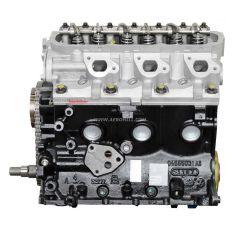 Chrysler 3.8 08-10 FWD Engine