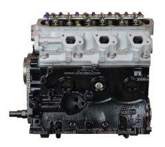 Chrysler 3.3 08-10 FWD Engine