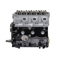 Chrysler 3.8 08-11 Engine