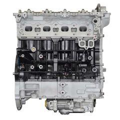 Chrysler 2.0 07-09 Engine