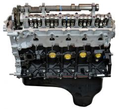 Ford 6.8 05-08 Engine