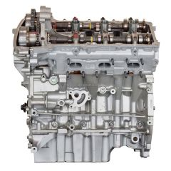 Ford 3.5 11-12 Engine
