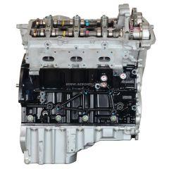 Ford 3.5 11-12 TURBO Engine