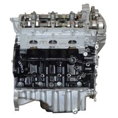 Ford 3.5 13-17 Engine