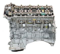 Ford 3.9 04-06 FWD Engine