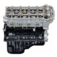Ford 302 11-14 Engine