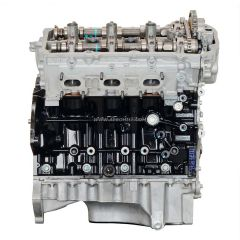 Ford 3.5 10-12 Engine