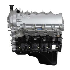 Ford 4.6 08 Engine