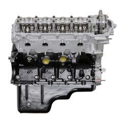 Ford 4.6 3V 08-10 Engine