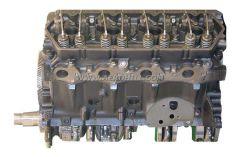 Ford 7.3 98-03 TURB DIESL