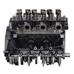 Ford 3.0 02-08 RWD Engine
