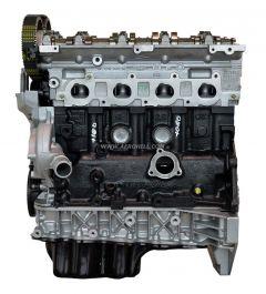 Ford 2.0 00-04 ZTEC Engine